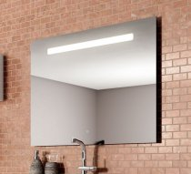 RIO MIRROR W/LED LIGHT 80*70cm 56V05