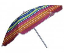 SUNSHADE UMBRELLA 1.8M K12