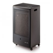 CATALIC GAS HEATER STOVY