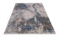 CARPET - KENNEDY D D.GREY BEIGE - 340X240cm