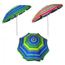 2.4M SUNSHADE UMBRELLA K10